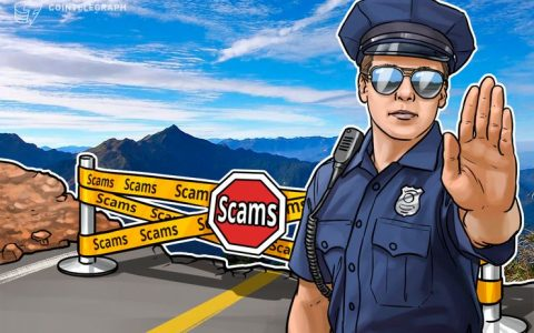 美国联邦贸易委员会对'针对男性'的比特币敲诈勒索发出警告