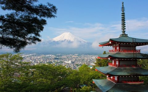 比特币日元交易对市场占比反超美元