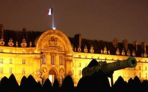 法国数字货币法规月底生效 将批准首批合法企业