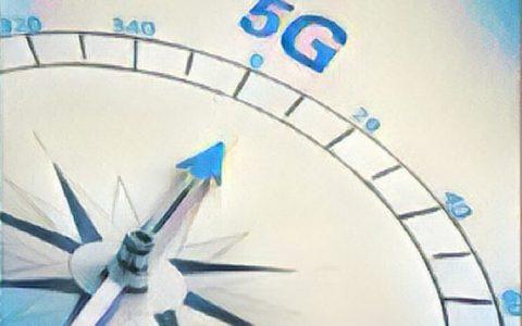 麦肯锡重磅报告:5G发展没有想象中的那么快