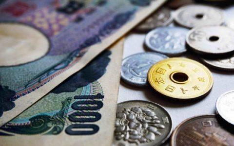 日本央行:采用中央银行加密货币意味着取消现金