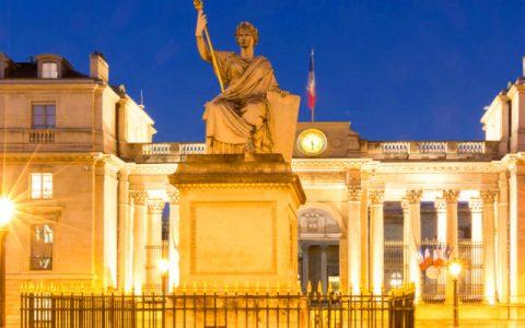 法国议员提议在区块链领域投资5亿欧元