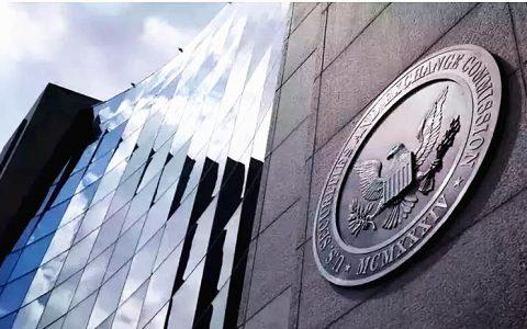 美国证监会(SEC)审查比特币ETF提案简史
