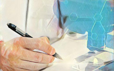 IBM与Boehringer Ingelheim合作,在临床记录保存中部署区块链