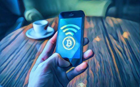 加密货币支付来了,支付宝微信如何应对?