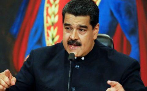 """委内瑞拉""""石油币""""能靠交易所和OTC挽回民心、救活经济吗?"""