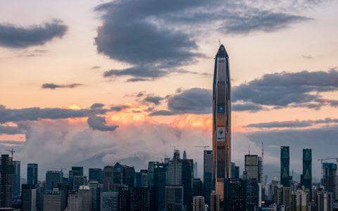 中国平安发布2018年财报,区块链落地成效卓著