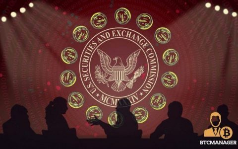 SEC再次发出警告:谨防加密货币和IRA欺诈
