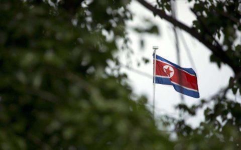华盛顿专家:朝鲜利用加密数字货币来躲避美国制裁