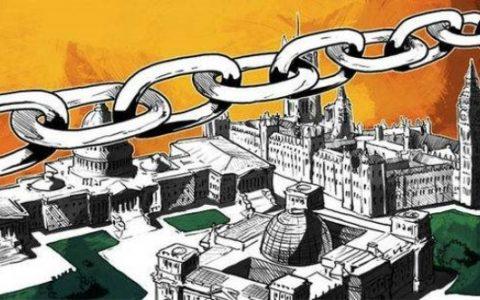 西班牙:加密货币可以改善本国的货币政策