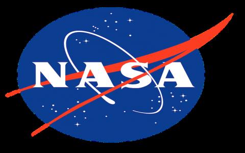 美国宇航局:着眼于区块链技术,确保飞机飞行数据安全