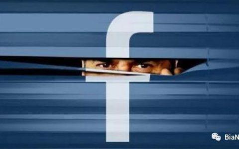Facebook入局区块链,能否缓解市值缩水千余亿的尴尬?