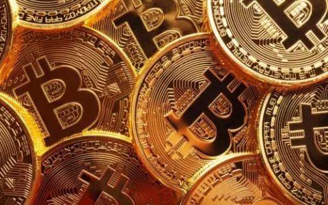 行业变化加速,机构投资者大举进攻比特币!