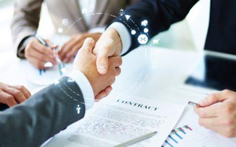 韩国官方倡议加强全球合作,促进加密货币行业监管