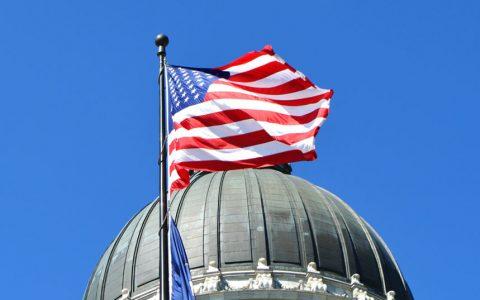美政府停摆23天,Bakkt或将再次延期