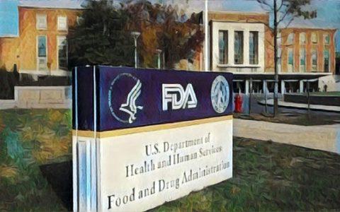 美国:卫生部投资700万美元,打造智能采购区块链计划