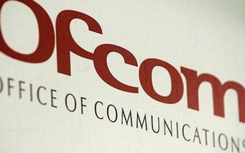 英国电信监管机构将利用区块链技术管理固定电话号码