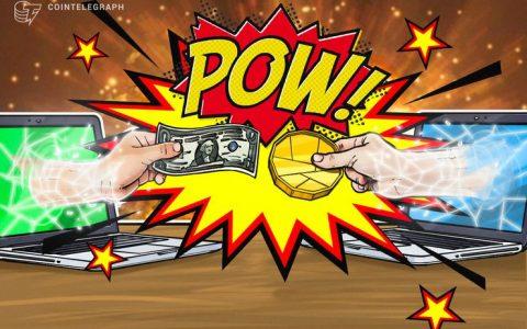 加密货币交易所Bittrex新增ETC和XRP美元交易对