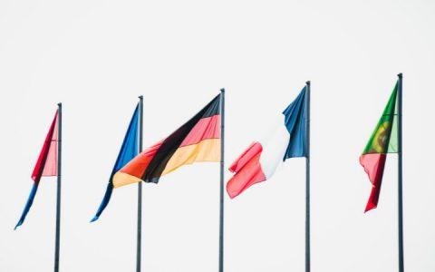 G20决定监管加密货币,这将对市场产生哪些影响?