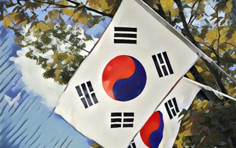 韩国召开泛政府会议,对加密市场狂热表示担忧 