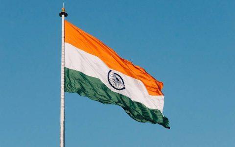 印度政府组织建议全面禁止比特币,或将影响立法
