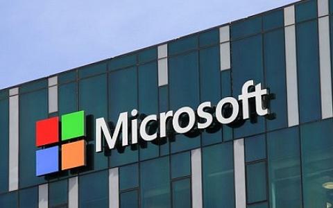 """微软推出""""以太坊授权认证""""产品,拆分区块链网络治理和操作"""