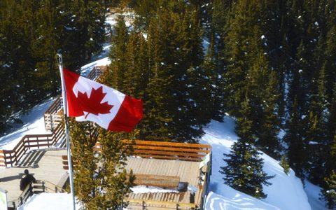 加拿大出现第一个尝试用比特币纳税的城市