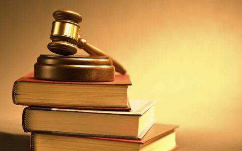 深圳仲裁委案例肯定比特币财产属性,应受法律保护