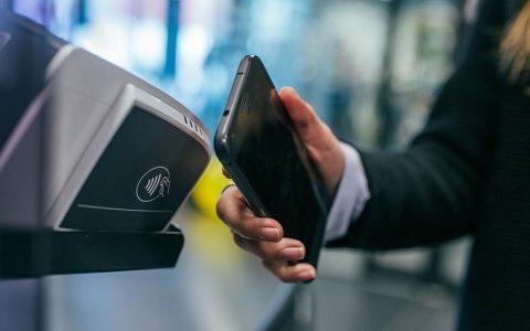 Bakkt或将推出数字资产钱包,已聘请前谷歌UX顾问