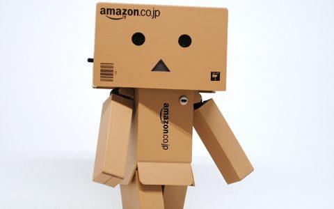 Facebook都发币了,亚马逊还会远吗?AWS总经理:一切皆有可能