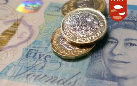 FATF:英国加密交易所构成洗钱低等级风险(附相关报告)
