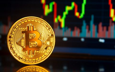 报告:2018年比特币交易量超过2万亿美元,同比增长61%