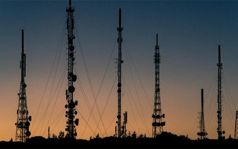 IBM:最早明年为印度电信供应商提供区块链解决方案