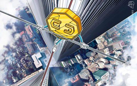加密货币市场近期下跌后趋于稳定,比特币超过6300美元