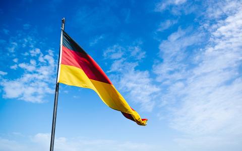 德国执政党考虑推出欧元稳定币,实现货币供应的数字化
