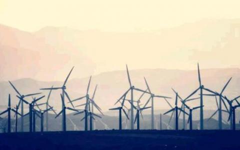 美国能源部探索区块链技术以防止发电厂网络攻击