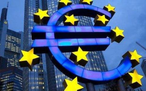 西班牙央行:央行数字货币可改善货币政策,但仍面临技术与金融风险