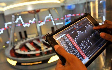 USDT没死,但投资者还会相信它吗?