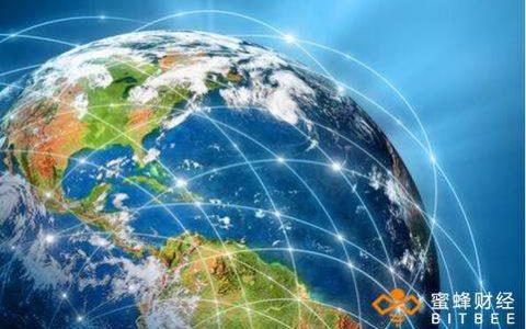注意!全球超过170000台设备上被安装恶意挖矿软件