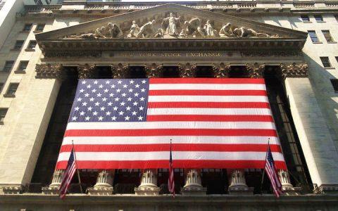 两大监管机构出现分歧 华尔街为何玩不转比特币?