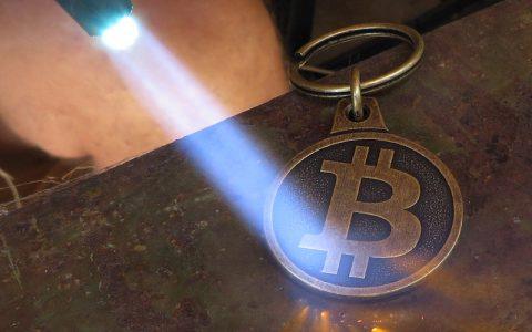 比特币布道者:比特币的可替代性问题威胁其统治地位
