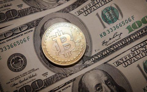 俄罗斯或将大举投资比特币,以抵御美国经济制裁