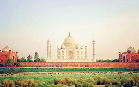 印度银行研究所发布区块链实施蓝图