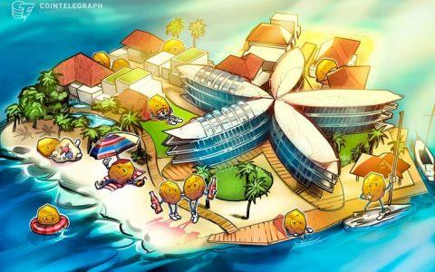 美国: 在规定变更后夏威夷代表披露自己持有以太坊和莱特币