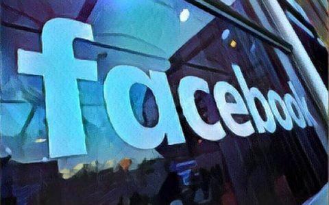 扎克伯格:從未正式對外提及Facebook要發幣
