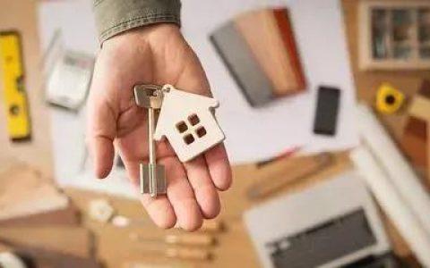 中介哄抢长租公寓房源,区块链或成拯救租赁市场良方?