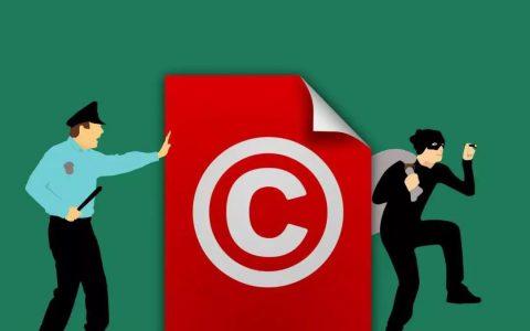 区块链版权保卫战:侵权难治,技术无解