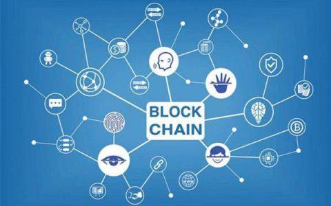 北京法院3个月区块链存证超18万条