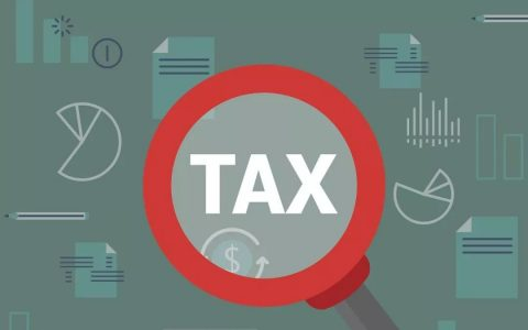 征税才是区块链技术的第一大应用