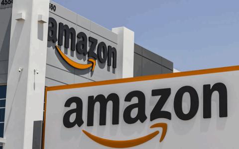 亚马逊推出区块链模版,帮助客户一键上链